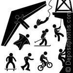5 PSA-Spiking Activities Often Overlooked