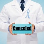 Prostate Cancer Awareness Month: Should We Cancel It?