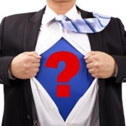 The Secret Superpower of Prostate Cancer Survivors