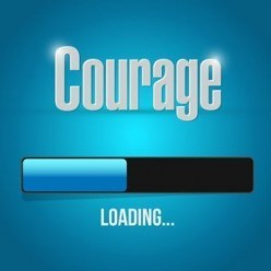 cancer courage veterans