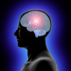 Proton/Prostate Trivia: What's Your P-IQ?