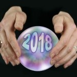 4 Plausible Proton Predictions for 2018