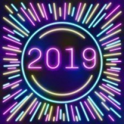 2019 and the Peril of Past Predictions