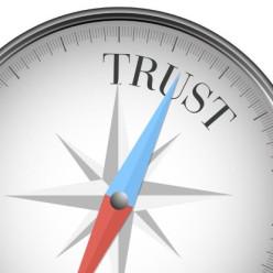 Prostate Cancer Trust