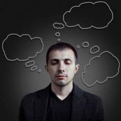 3 Tactics to Stop Thinking About Cancer