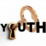 The Key to Youth: Easier Than You Think